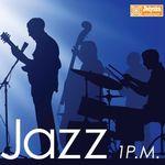 Jazz 1 P.M.