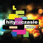 Hity Na Czasie 2009