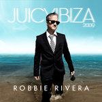 Juicy Ibiza 2009