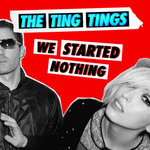 We Started Nothing (Deluxe Edition)