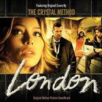 London (OST)
