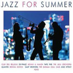 Jazz For Summer
