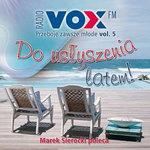 Vox FM vol. 5