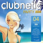 Clubnetic vol.4