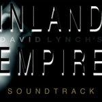 Inland Empire (OST)
