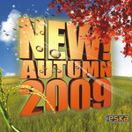 NEW! Autumn 2009