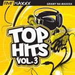 RMF Maxxx Top Hits vol.3