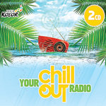 Your Chillout Radio