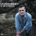 Swords (limited edition)