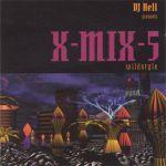 X-Mix-5 - Wildstyle