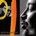 Soykanova