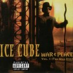 War & Peace Vol. 1 (The War Disc)