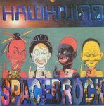 Spacebrock