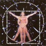Exlibris (Magiczne Numery 1986-2000)