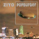 Popburger