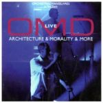 Live - Architecture & Morality & More