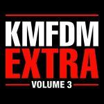 Extra - Volume 3