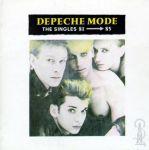 The Singles 81- 85