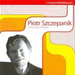 Muzyczna Kolekcja Piotr Szczepanik