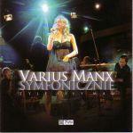 Varius Manx Symfonicznie. Tyle siły mam
