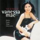 The Ultimate Vanessa Mae