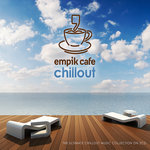 Empik Chillout Cafe
