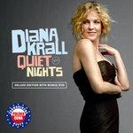 Quiet Nights (deluxe edition)