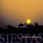 Siesta - Muzyka Świata vol. 5 Marcin Kydryński prezentuje