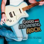 Good Morning Rock