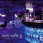 ram cafe 4