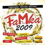 Famka 2009