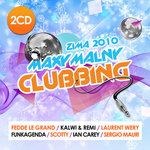 Maxymalny Clubbing Zima 2010