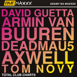 Total Club Charts