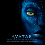 Avatar (The Score by James Horner)