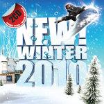 NEW! Winter 2010