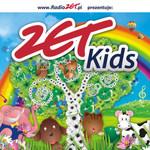 ZET Kids