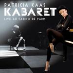 Kabaret - Live au Casino de Paris