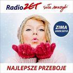Radio Zet Najlepsze Przeboje 2009/2010