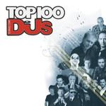 DJ Mag Top 100 DJ's