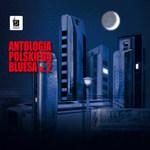 Antologia Polskiego Bluesa vol. 2