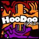 HooDoo Band