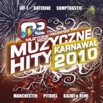 Muzyczne Hity Karnawał 2010