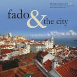 Fado & The City