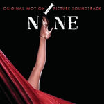Nine (Soundtrack)