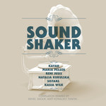 Sound Shaker