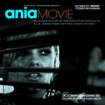Ania Movie (wersja limitowana)