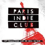 Paris Indie Club