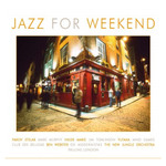 Jazz For Weekend