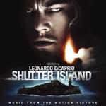 Shutter Island (Wyspa Tajemnic)