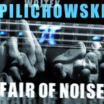 Fair Of Noise